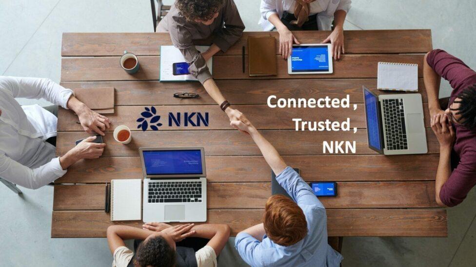 NKN blog banner August 16-31 2020