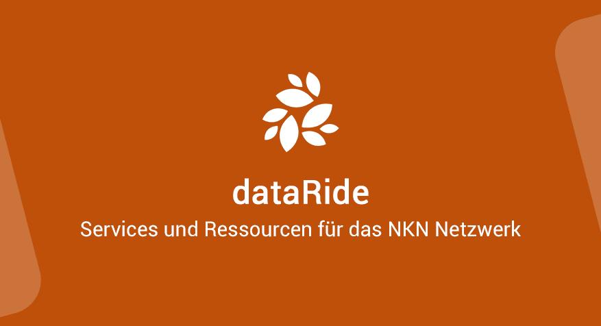 nMobile_de