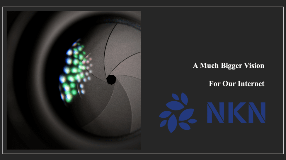 NKN monthly report Feb 2021 banner
