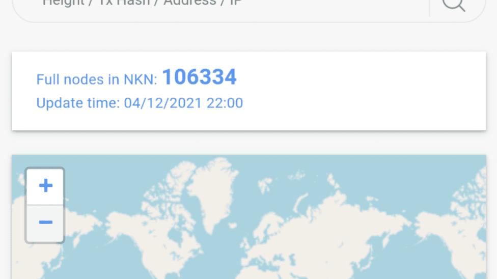 NKN 100K nodes 20210412-070039