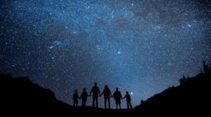 unisaas-blog